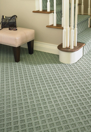 Carpet Direct - Carpet Care | Home Improvement | Scoop.it