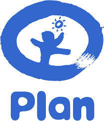 """Plan West Africa : Support in documenting the outcomes of Savings Groups 'plus' and developing """"a programme protocol""""   Consultants Développement Afrique   Scoop.it"""