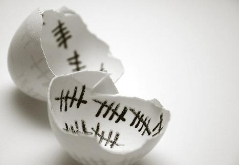 Motivação Temporária: por quanto tempo você fica motivado? | As corridas, seus corredores e alguns porquês! | Scoop.it