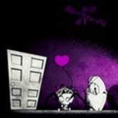 Gamescom: Ovosonico presenta Murasaki Baby | Flash game | Scoop.it