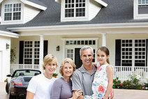 DMW Insurance Ltd. | DMW Insurance Ltd. | Scoop.it