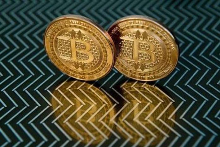 Indonesians Start to Embrace Bitcoin   money money money   Scoop.it