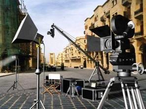 Exclusif. Hollywood dit oui à Francazal - La Dépêche | Ô Toulouse | Scoop.it