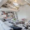 Interior Design Alpharetta