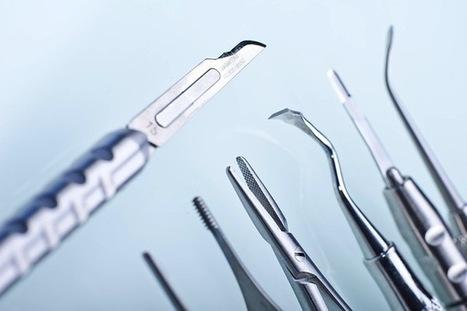 Honesty Cures Children's Dentist Fears, Study - Counsel & Heal | Dental Hygiene | Scoop.it