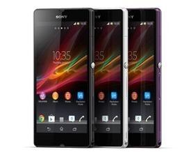 Harga dan Spesifikasi Sony Xperia Z Update - Infotekno | infoteknonew.blogspot.com | Scoop.it