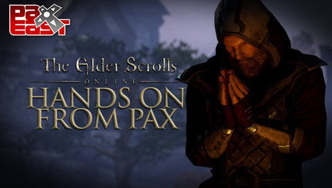 ESO Gold | elder scrolls online gold | cheap TESO | Just another www.inna-q.org site | esogoldsell | Scoop.it