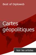 Géographie et géopolitique du Brésil, pays émergent - Amérique du Sud | Amerique latine | Scoop.it