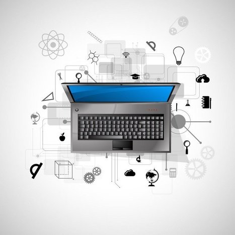 The Importance Of Learning Objects In Instructional Design For eLearning | Flipped Classroom | Scoop.it