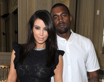 Black men, white women: Dating more than one person | Entertainment | Scoop.it