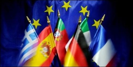 L'essentiel Online - Les concours de l UE dans toutes les langues? - Europe | Traducción e Interpretación: idiomas | Scoop.it