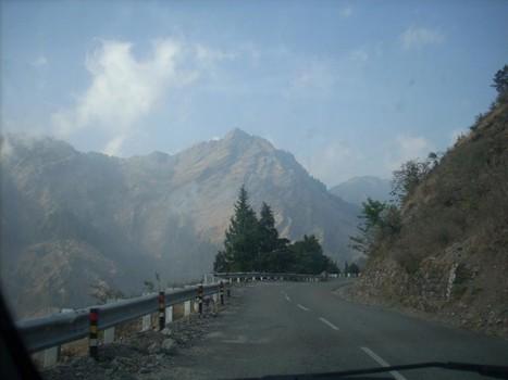 Nainital Tour Operators | Delhi - Kausani - Nainital | hill station trip | Scoop.it