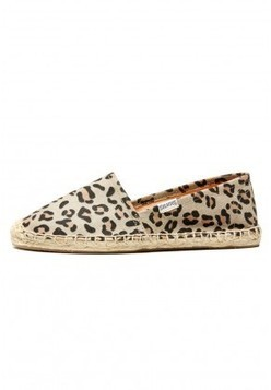 SOLUDOS| נעלי סולודוס - סטורי אונליין | My fashion | Scoop.it