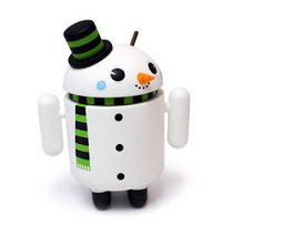 Aplikasi Natal Android - Tips Droid - info   tips   tutorial   android   Tips Droid - info   tips   tutorial   apk   developing android   Scoop.it