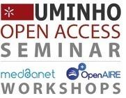 OpenAIRE interoperability workshop | EIFL | Open is mightier | Scoop.it