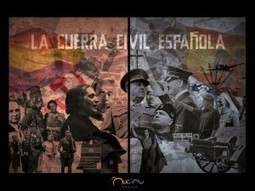 Conclusiones colectivas. Especial La Guerra Civil española. - temporamagazine.com | Enseñar Geografía e Historia en Secundaria | Scoop.it