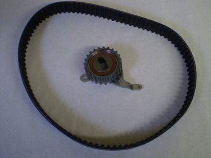 Subaru Sambar parts - Automobiles : Parts & Accessories | mini truck parts | Scoop.it