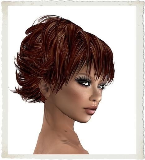 Hair Fair GIFTS | African American Wigs | Scoop.it