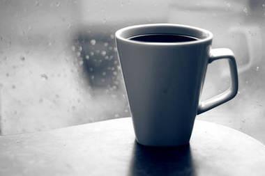 TRAVAIL – Pause café et productivité font-elles bon ménage ? | Bonjour Pause | Scoop.it