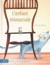 Collection Les petits Etonnants, chez Rue du Monde, Clotilde Perrin,11.80 EUR | Coups de cœurs jeunesse | Scoop.it