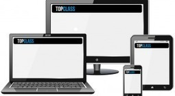 """Is Your LMS """"Fit"""" and """"Mobile""""? Mobile Learning Trends 2016 