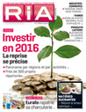 Mondelez France : Plan social en vue | De la Fourche à la Fourchette (Agriculture Agroalimentaire) | Scoop.it