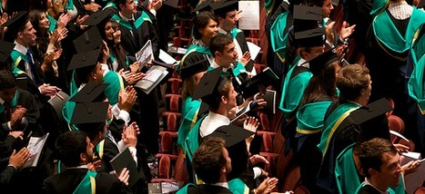 Groot-Brittannië geeft academisch onderzoek gratis weg   In het nieuws   360 Magazine   Stuff on eLearning   Scoop.it