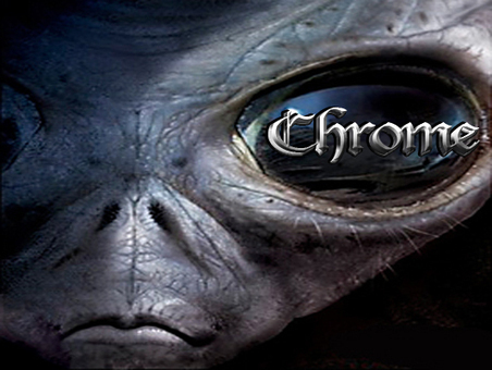 It can largely be agreed that Metal Bands | Chromem Band | Scoop.it