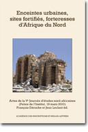 Enceintes urbaines, sites fortifiés, forteresses   Académie   Scoop.it