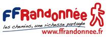 FFRandonnée - Actualités adhérents - Le WebSIG maitrisé en Seine-et-Marne   Cartes libres et médiation numérique   Scoop.it
