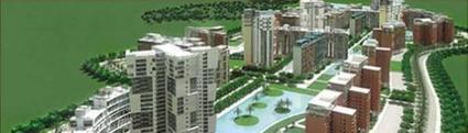 Residential Properties in Ghaziabad and their High Demand | Real Estate Properties | Scoop.it
