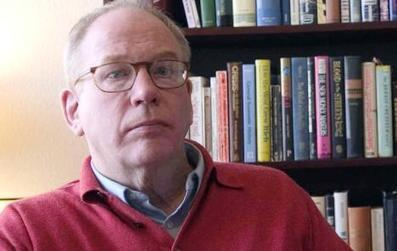 Stalker Zone Interview: F. William Engdahl on False Flags, Anglo Financing of Hitler, & the Emerging Global Order | Saif al Islam | Scoop.it