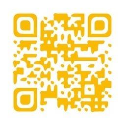 Insérer un QR Code dans sa stratégie de communication web | Comprendre le web et développer sa stratégie | Scoop.it