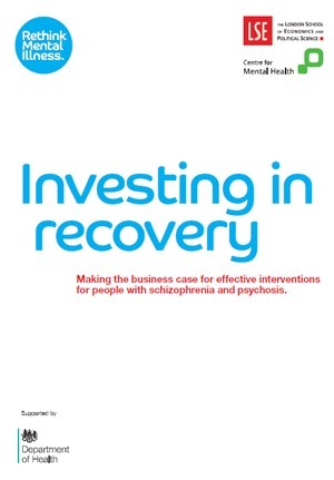 investing in recovery.pdf | Lazer, Ambiente e Saúde | Scoop.it