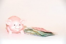 Cash-Payday Advance Loans: The Best Fiscal Solution for Many ... | What You Need To Know About Pay Day Loan Lenders? | Scoop.it