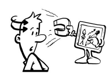Brain-Based Whiteboard Animation Sparks Customer Engagement   digitalNow   Scoop.it