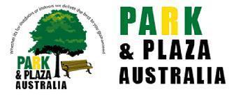 Park and Plaza Australia | Park and Plaza Australia - Outdoor Furniture & Indoor Equipment | Scoop.it