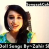 SongspkCafe | Download Latest Mp3,Video Songs