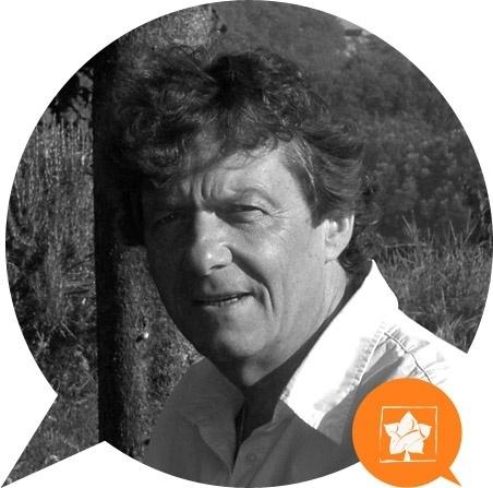 Entretien avec Jean Viard - Vin et société | Ben Wine Marketing | Scoop.it