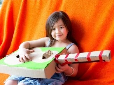 Simple Music Integration for Primary Classrooms | Teacher's corner | Scoop.it