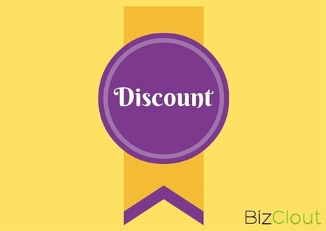 Generate More Conversions for your Ecommerce Website in Pakistan | Small Business | Scoop.it