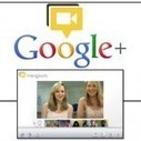 Google Is Changing Internet Marketing With Google Plus Google Drive And Google Hangouts | Internet Marketing Day-to-Day | Scoop.it