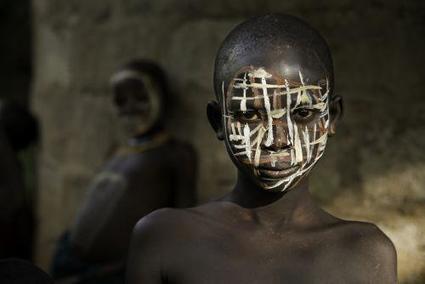 Le patrimoine culturel africain s'inscrit en ligne grâce au Kenya et à Google | Patrimoine culturel - Revue du web | Scoop.it