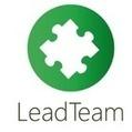 LeadTeam Pinterest   LeadTeam   Scoop.it