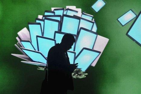 Las redes antisociales, nuevas tecnologías para evitar al que no se quiere ver | Sistemas distribuidos en la actualidad | Scoop.it