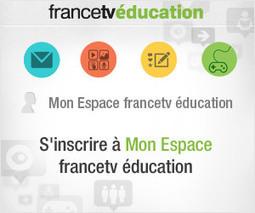 francetv éducation - la plateforme des parents, élèves et enseignants | Monde de l'Education | Scoop.it