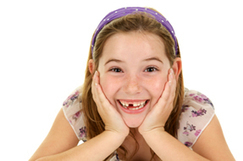 Why Are Sealants Important to Children's Oral Health? | Dental Health Tips | Scoop.it