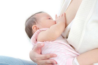 Garlic consumption affects breast milk, says study | Breastfeeding Promotion & Scandals | Scoop.it