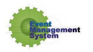 Evenesis Features   Online Event Registration   Scoop.it