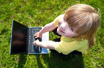Apprendre à gérer son attention : un enjeu pour les écoles? - Villes  - Les clés de demain - Le Monde.fr / IBM | Un demain? | Scoop.it